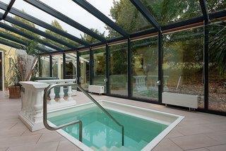 Hotel TOP City Meerane - Deutschland - Sachsen