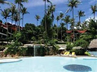Hotel Nova Resort Samui - Thailand - Thailand: Insel Koh Samui