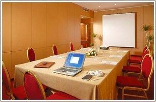 Hotel Maison Blanche - Tunesien - Tunesien - Norden