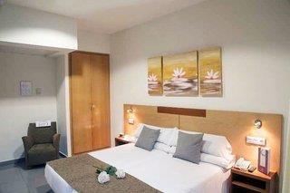 Hotel Gran Ducat - Spanien - Barcelona & Umgebung