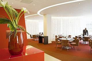 Hotel Novotel Paris Est - Frankreich - Paris & Umgebung