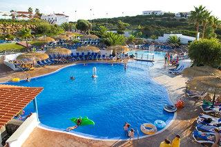Hotel Carema Club Playa - Spanien - Menorca