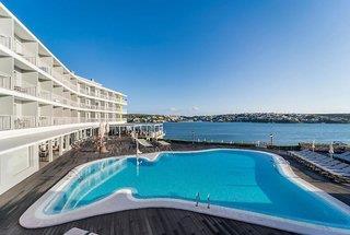 Hotel Rey Carlos III - Spanien - Menorca