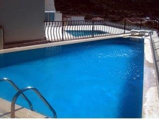 Hotel Es Apart - Türkei - Marmaris & Icmeler & Datca