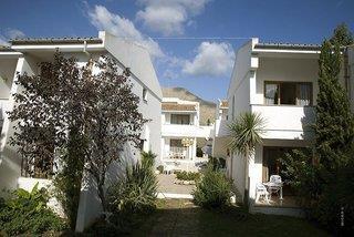 Hotel Leo - Spanien - Mallorca