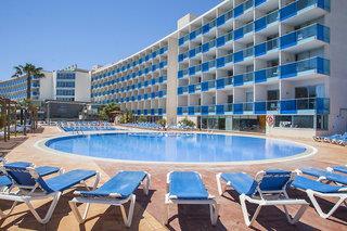 Hotel Marvel Coma Ruga - Spanien - Costa Dorada