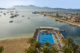 Hotel Daina App. - Spanien - Mallorca