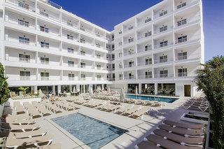 Hotel Calma - Spanien - Mallorca