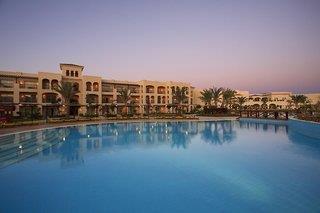 Hotel Jaz Mirabel Park - Ägypten - Sharm el Sheikh / Nuweiba / Taba