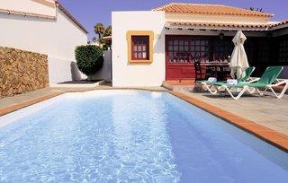 V.I.P. Villas Hotel - Spanien - Fuerteventura