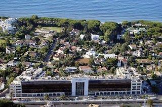 Gran Hotel Guadalpin Marbella & Spa - Spanien - Costa del Sol & Costa Tropical
