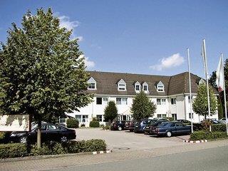 Hotel Nordwest - Deutschland - Niedersachsen