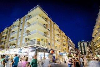 Hotel Avenida Appartements - Spanien - Costa Blanca & Costa Calida