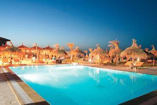 Hotel Dar El Bhar - Tunesien - Tunesien - Insel Djerba