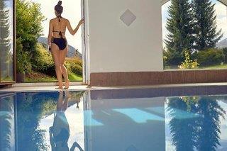 Hotel Venetblick - Österreich - Tirol - Westtirol & Ötztal