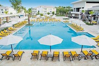 Hotel Celuisma Tropical Playa Dorada Resort & Spa