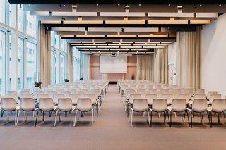 Hotel Casa 400 - Niederlande - Niederlande