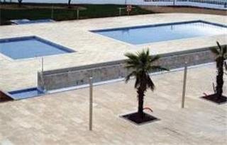 Hotel Beja Parque - Portugal - Alentejo - Beja / Setubal / Evora / Santarem / Portalegre
