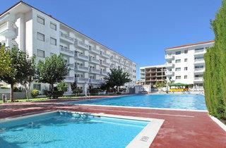 Hotel Europa Lotus - Spanien - Costa Brava