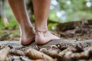 Hotel Lärchenhof - Österreich - Kärnten