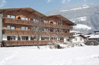 Hotel Seewirt - Österreich - Tirol - Zillertal