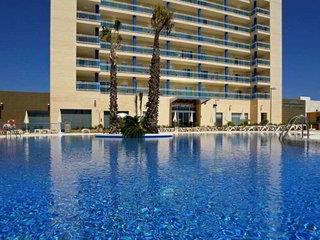 Hotel Vacanza Sun Beach - Spanien - Costa Blanca & Costa Calida