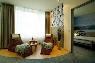 Hotel Loccumer Hof Hannover | Günstig buchen bei lastminute.de