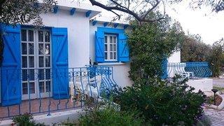 Hotel Santoria Holiday Village - Türkei - Nordzypern