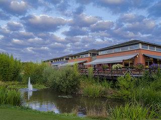 Hotel Eurostrand