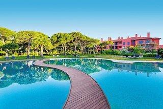 Hotel Viva Marinha - Portugal - Lissabon & Umgebung