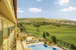 Hotel The Camporeal Golf Resort & Spa - Portugal - Lissabon & Umgebung