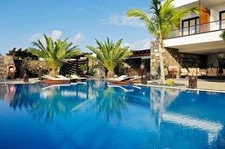 Hotel La Villa Vik - Spanien - Lanzarote