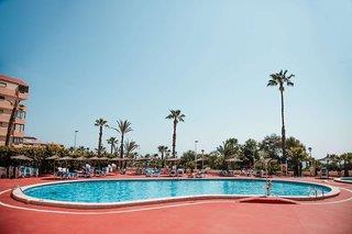 Hotel Cabo Cervera - Spanien - Costa Blanca & Costa Calida