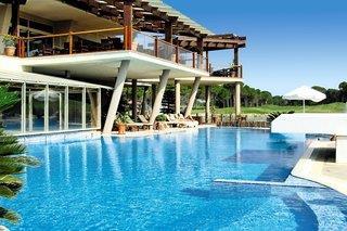 Sueno Hotels Golf Belek - Türkei - Antalya & Belek