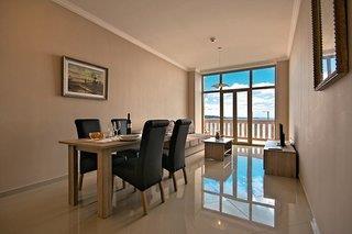 Hotel Rotonda - Kroatien - Kroatien: Istrien