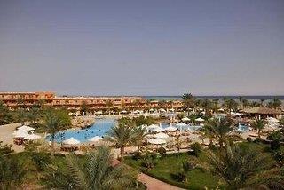 AA Amwaj Hotel & Resort - Nabq Bay (Sharm El Sheikh) - Ägypten