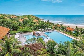 Hotel Romana Resort & Spa - Vietnam - Vietnam