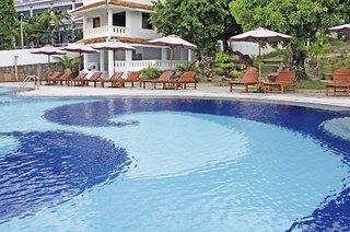 Hotel Long Beachs Ancient Village Resort & Spa