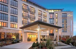 Hotel Vier Jahreszeiten Starnberg - Deutschland - Oberbayern