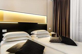 Hotel Smeraldo - Italien - Rom & Umgebung