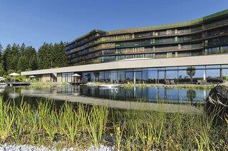 Hotel Aviva Resort & Spa - St. Stefan Am Walde - Österreich