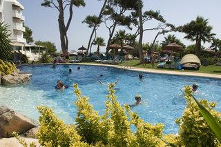 Hotel Playa Esperanza Appartement - Spanien - Mallorca