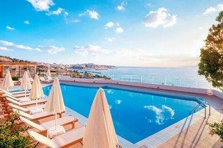 Miramare Hotel & Villas - Griechenland - Kreta