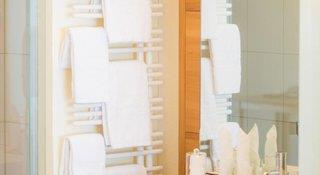 Hotel Walserberg - Österreich - Vorarlberg