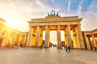 Hotel Flora - Deutschland - Brandenburg