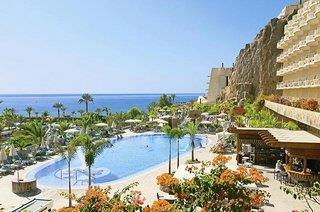 Hotel LTI Valle Taurito - Spanien - Gran Canaria