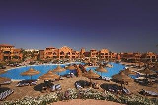Hotel Sea Garden Resort - Ägypten - Sharm el Sheikh / Nuweiba / Taba
