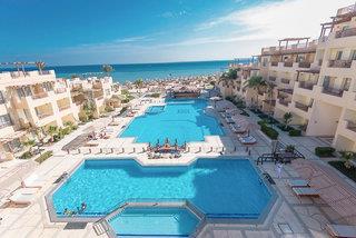 Hotel Imperial Shams Abu Soma - Ägypten - Hurghada & Safaga