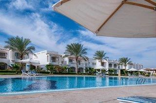 Hotel Continental Plaza Beach - Pasha Bay (Sharm El Sheikh) - Ägypten
