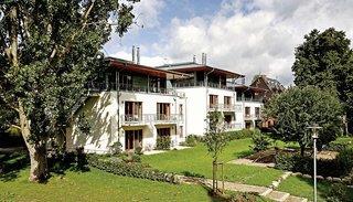 Hotel Seeresidenz Klink